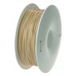 FILAMENT FIBERLOGY Easy PLA BEIGE 1,75mm 0,85kg