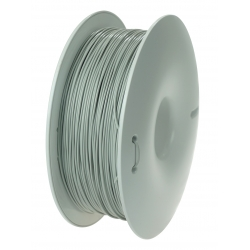 FILAMENT FIBERLOGY Easy PLA GRAY 1,75mm 0,85kg