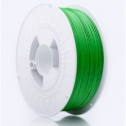 FILAMENT PRINT ME PLA GREEN APPLE 1,75mm 1,00 kg