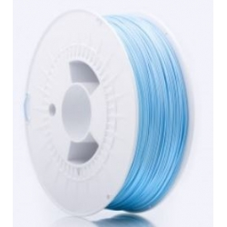 FILAMENT PRINT ME PLA PASTEL BLUE 1,75mm 1,00 kg