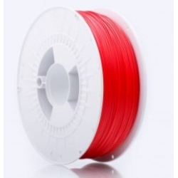 FILAMENT PRINT ME PLA RED 1,75mm 1,00 kg